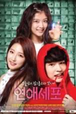 Nonton Streaming Download Drama Love Cells (2014) Subtitle Indonesia
