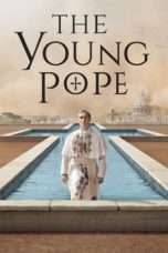 Nonton Streaming Download Drama The Young Pope Season 01 (2016) Subtitle Indonesia