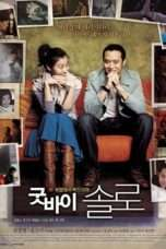Nonton Streaming Download Drama Goobye Solo (2006) Subtitle Indonesia
