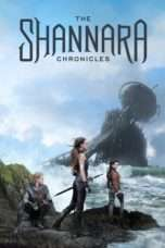 Nonton Streaming Download Drama The Shannara Chronicles Season 01 (2016) Subtitle Indonesia