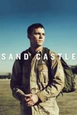Nonton Streaming Download Drama Sand Castle (2017) jf Subtitle Indonesia