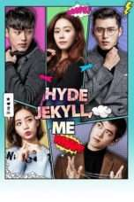 Nonton Streaming Download Drama Hyde, Jekyll, Me (2015) Subtitle Indonesia