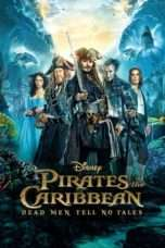 Nonton Streaming Download Drama Pirates of the Caribbean: Dead Men Tell No Tales (2017) jf Subtitle Indonesia