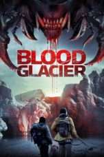 Nonton Streaming Download Drama Blood Glacier (2013) Subtitle Indonesia