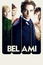 Nonton Streaming Download Drama Bel Ami (2012) Subtitle Indonesia