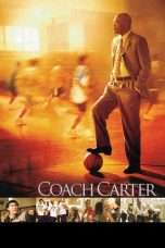 Nonton Streaming Download Drama Coach Carter (2005) Subtitle Indonesia