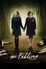 Nonton Streaming Download Drama The Falling (2014) jf Subtitle Indonesia