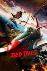 Nonton Streaming Download Drama Red Tails (2012) jf Subtitle Indonesia