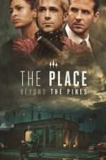 Nonton Streaming Download Drama The Place Beyond the Pines (2012) jf Subtitle Indonesia