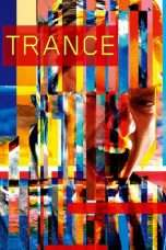 Nonton Streaming Download Drama Trance (2013) jf Subtitle Indonesia