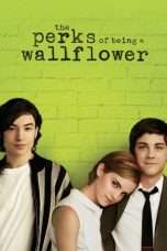 Nonton Streaming Download Drama The Perks of Being a Wallflower (2012) jf Subtitle Indonesia