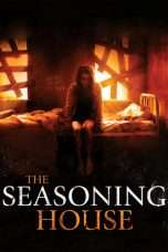 Nonton Streaming Download Drama The Seasoning House (2012) jf Subtitle Indonesia