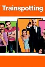 Nonton Streaming Download Drama Trainspotting (1996) Subtitle Indonesia