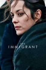 Nonton Streaming Download Drama The Immigrant (2013) Subtitle Indonesia