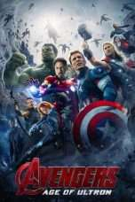 Nonton Streaming Download Drama Avengers: Age of Ultron (2015) jf Subtitle Indonesia