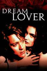 Nonton Streaming Download Drama Dream Lover (1993) gt Subtitle Indonesia