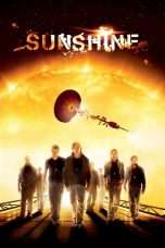 Nonton Streaming Download Drama Sunshine (2007) Subtitle Indonesia