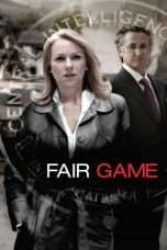 Nonton Streaming Download Drama Fair Game (2010) jf Subtitle Indonesia