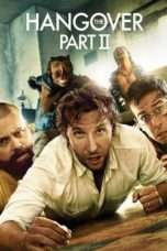 Nonton Streaming Download Drama The Hangover Part II (2011) jf Subtitle Indonesia