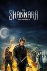 Nonton Streaming Download Drama The Shannara Chronicles Season 02 (2017) klo Subtitle Indonesia