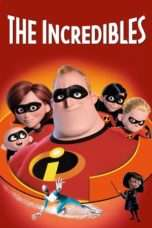 Nonton Streaming Download Drama The Incredibles (2004) Subtitle Indonesia