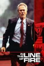 Nonton Streaming Download Drama In the Line of Fire (1993) jf Subtitle Indonesia