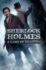 Nonton Streaming Download Drama Sherlock Holmes: A Game of Shadows (2011) jf Subtitle Indonesia