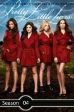 Nonton Streaming Download Drama Pretty Little Liars Season 04 (2014) Subtitle Indonesia