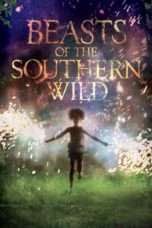 Nonton Streaming Download Drama Beasts of the Southern Wild (2012) jf Subtitle Indonesia