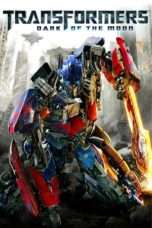 Nonton Streaming Download Drama Transformers: Dark of the Moon (2011) jf Subtitle Indonesia