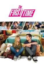 Nonton Streaming Download Drama The First Time (2012) jf Subtitle Indonesia