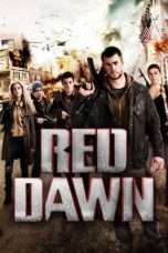 Nonton Streaming Download Drama Red Dawn (2012) jf Subtitle Indonesia