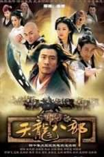 Nonton Streaming Download Drama The Demi-Gods and Semi-Devils (2003) Subtitle Indonesia