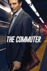 Nonton Streaming Download Drama The Commuter (2018) jf Subtitle Indonesia