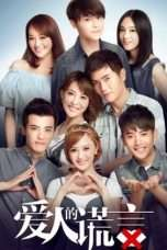 Nonton Streaming Download Drama The Lover's Lies (2016) Subtitle Indonesia