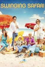 Nonton Streaming Download Drama Swinging Safari (2018) jf Subtitle Indonesia
