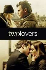 Nonton Streaming Download Drama Two Lovers (2008) Subtitle Indonesia