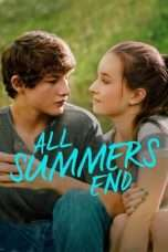 Nonton Streaming Download Drama All Summers End (2017) jf Subtitle Indonesia
