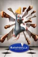 Nonton Streaming Download Drama Ratatouille (2007) Subtitle Indonesia