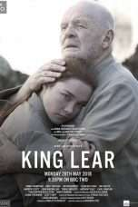 Nonton Streaming Download Drama King Lear (2018) Subtitle Indonesia