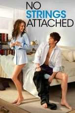 Nonton Streaming Download Drama No Strings Attached (2011) jf Subtitle Indonesia