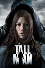 Nonton Streaming Download Drama The Tall Man (2012) jf Subtitle Indonesia