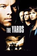 Nonton Streaming Download Drama The Yards (2000) Subtitle Indonesia