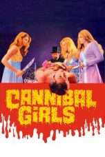 Nonton Streaming Download Drama Cannibal Girls (1973) Subtitle Indonesia