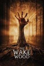 Nonton Streaming Download Drama Wake Wood (2011) jf Subtitle Indonesia