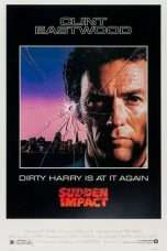 Nonton Streaming Download Drama Sudden Impact (1983) jf Subtitle Indonesia