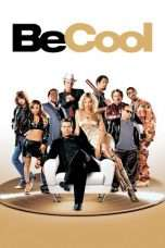 Nonton Streaming Download Drama Be Cool (2005) Subtitle Indonesia