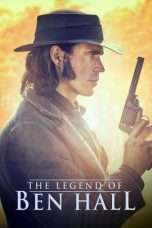 Nonton Streaming Download Drama The Legend of Ben Hall (2016) jf Subtitle Indonesia