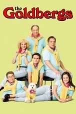 Nonton Streaming Download Drama The Goldbergs Season 06 (2018) roi Subtitle Indonesia