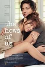 Nonton Streaming Download Drama The Hows of Us (2018) jf Subtitle Indonesia
